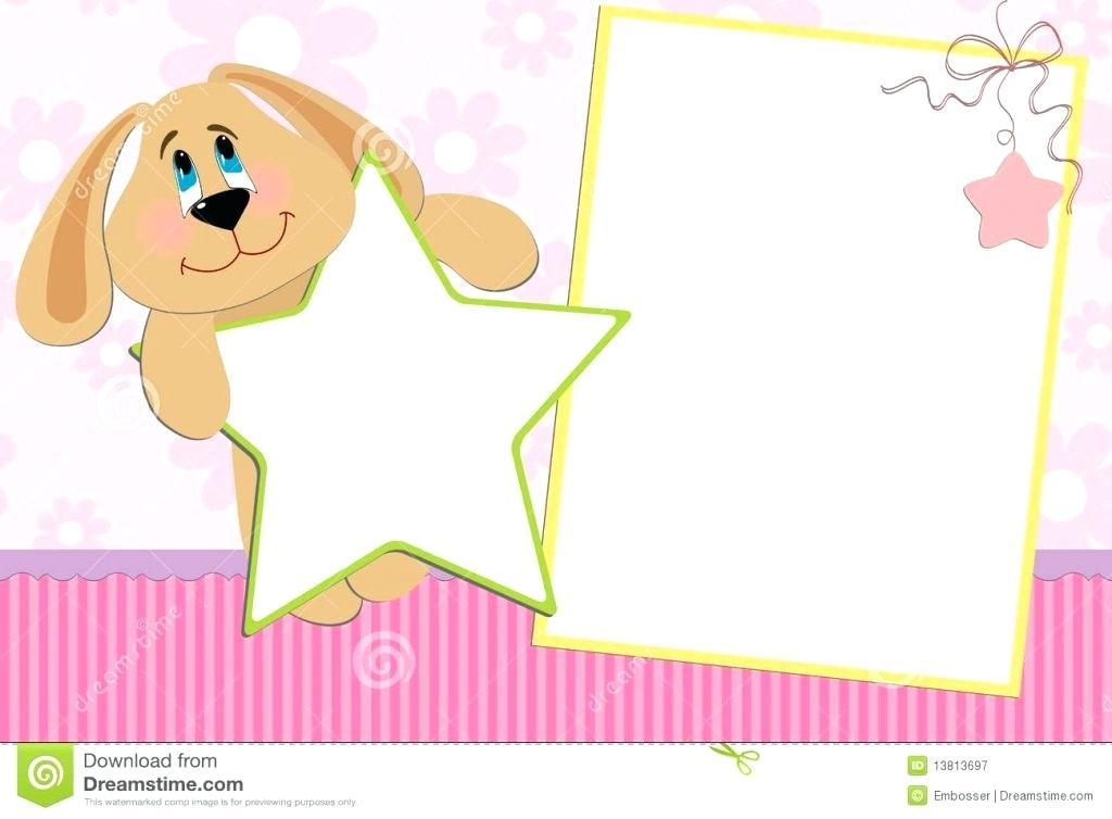 Baby Photo Album Templates+free Download