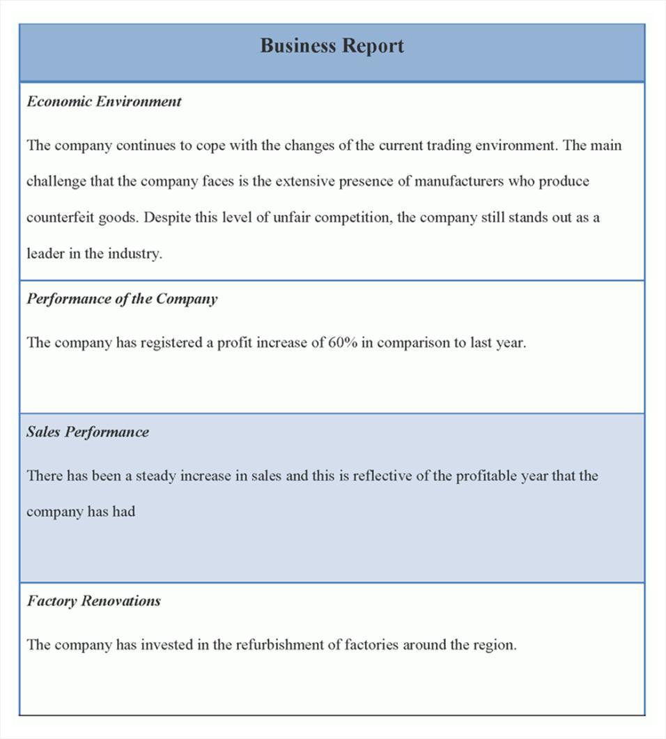 Bank Vendor Risk Assessment Template
