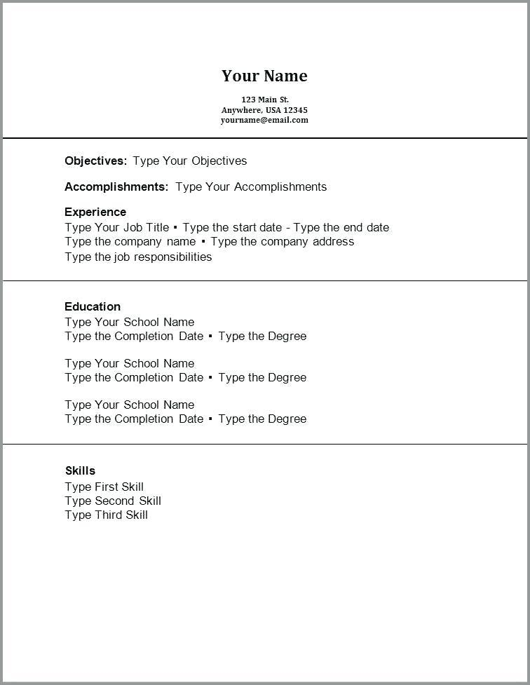 Baptist Ordination Certificate Template