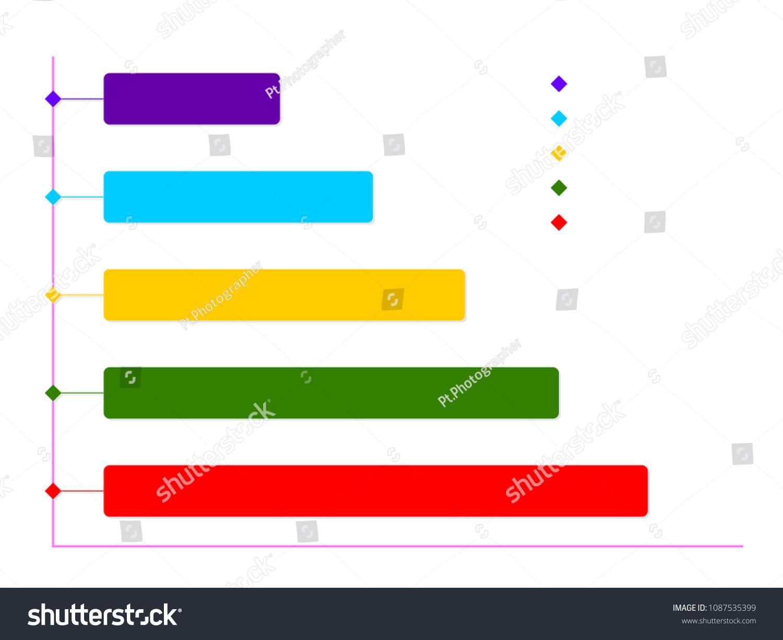 Bar Graphs Templates