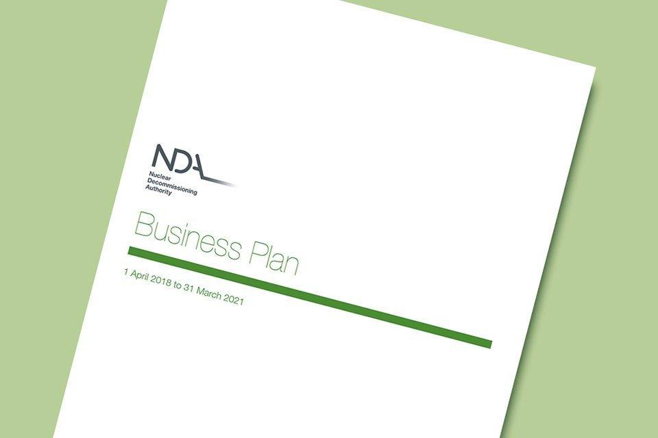 Basic Nda Document