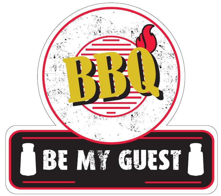 Bbq Party Invitation Templates Free
