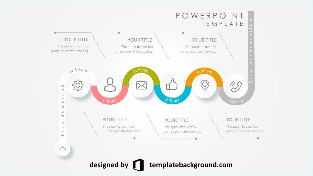 Best Animated Powerpoint Presentation Templates