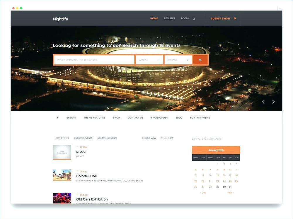 Best Joomla Directory Template