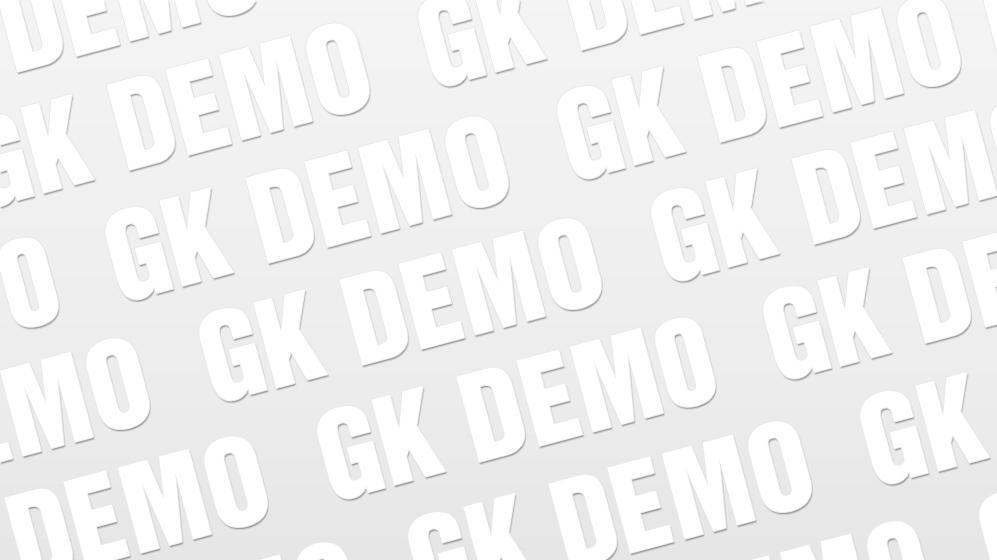 Best Joomla K2 Templates