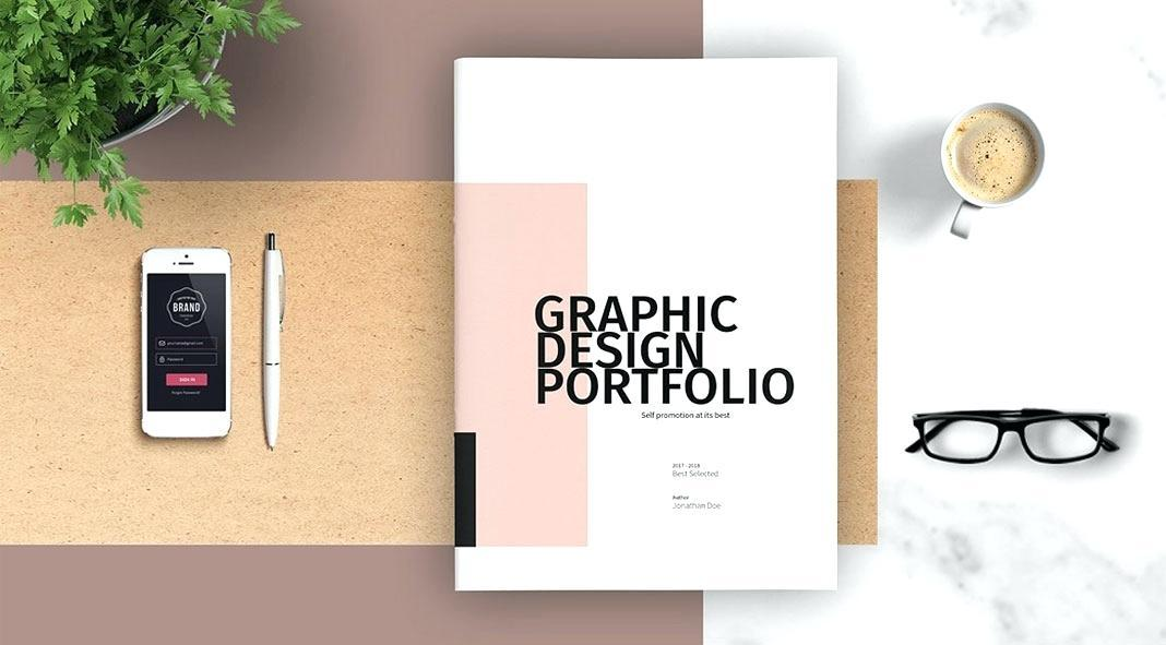 Best Photography Website Templates Free Download