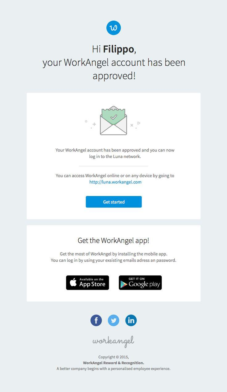 Best Transactional Email Templates