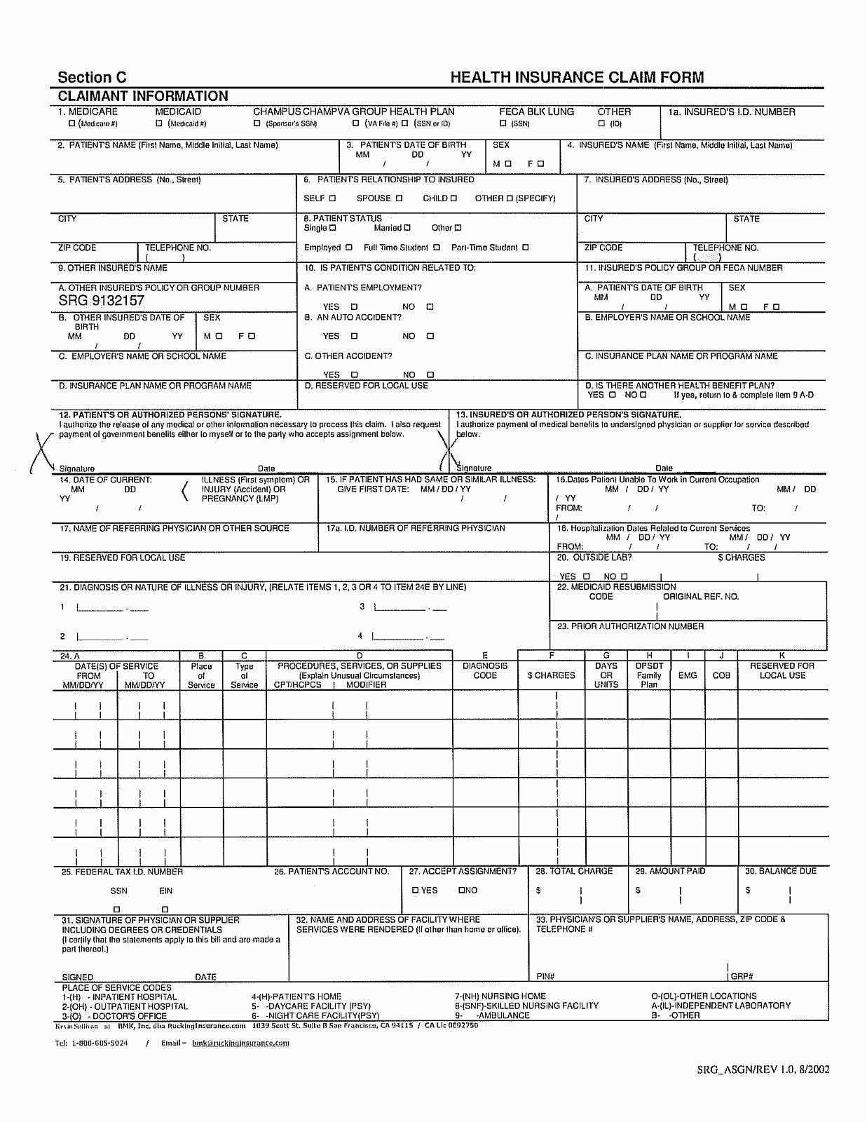 Bill Of Sale Template For Car Arkansas