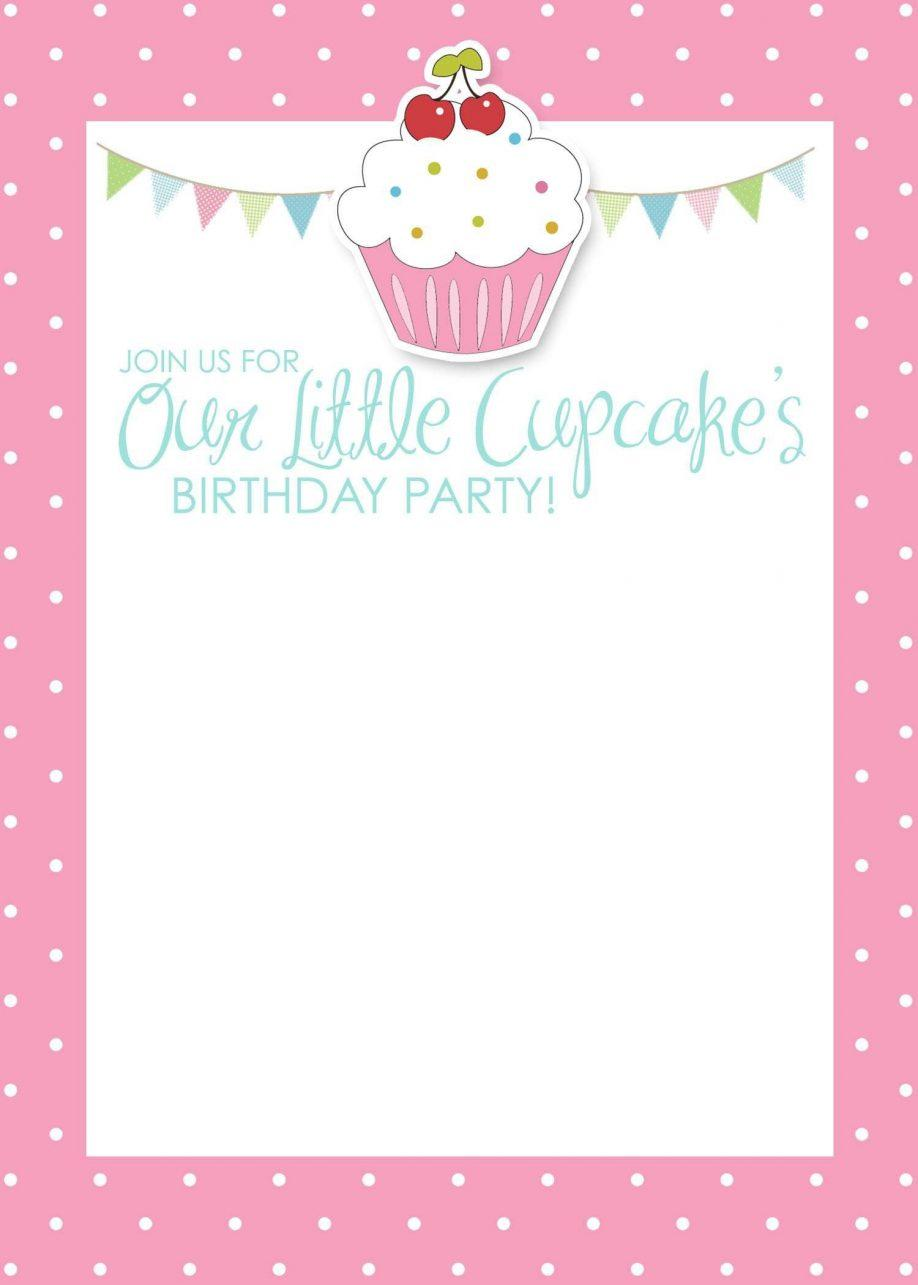 Birthday Dinner Invitation Maker