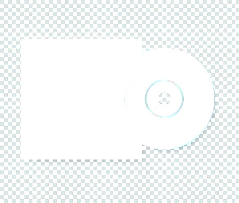 Blank Cd Template Word