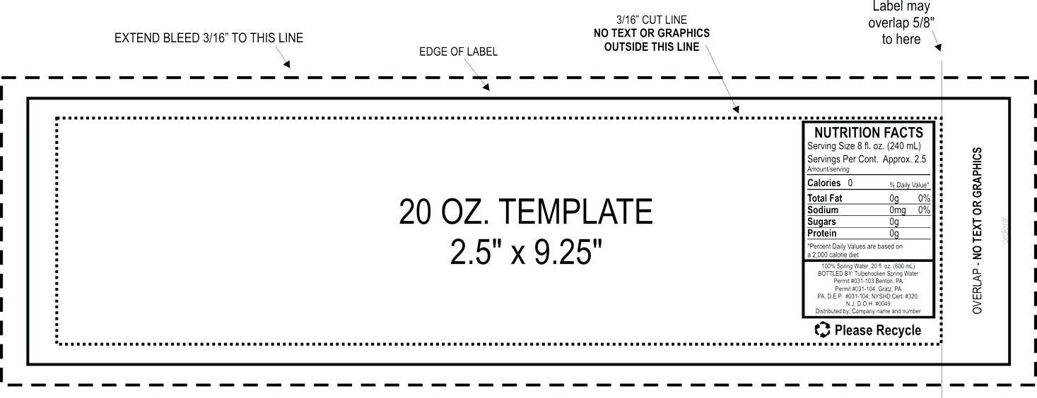 Blank Label Templates 24 Per Sheet