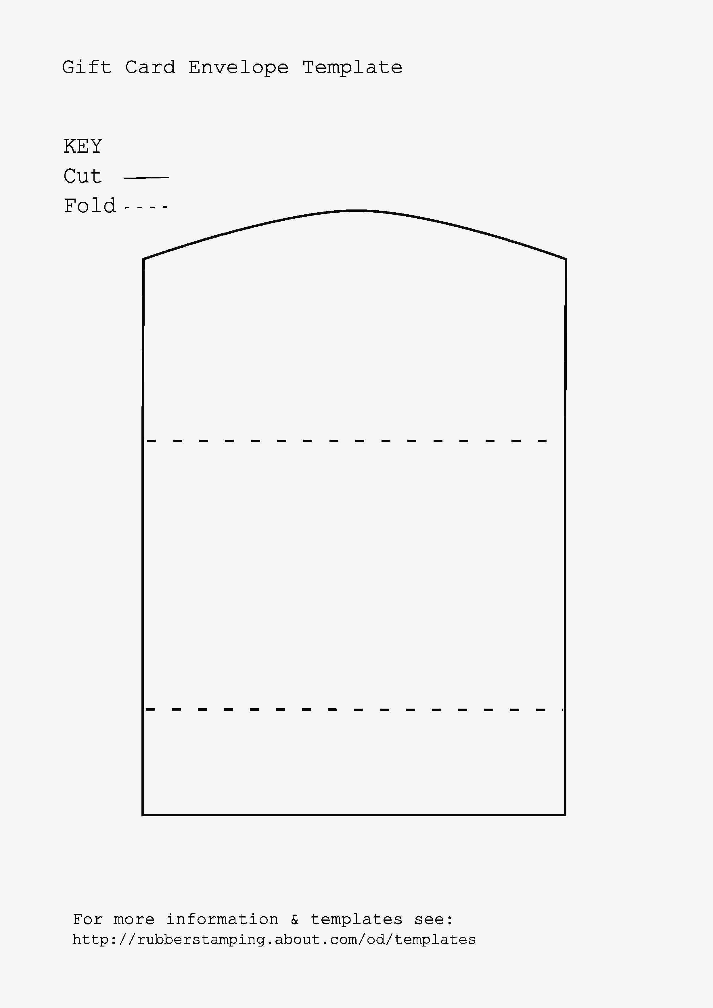 Boarding Pass Invitations Template Free Download