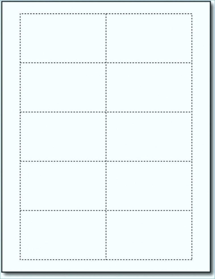 Bookmark Template Ks2