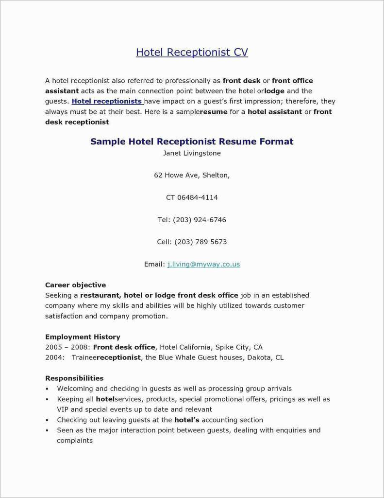 Breach Of Contract Form Complaint California