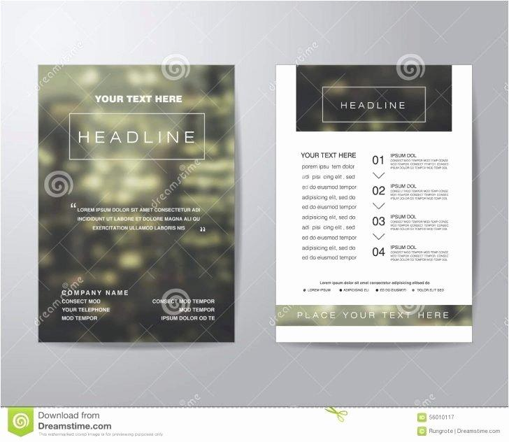 Bridesmaid Newsletter Template