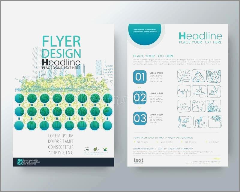 Brochure Design Templates Free Download Cdr