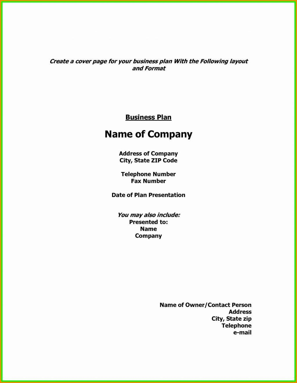 Business Case Template Ppt Download