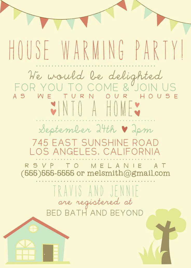 Business Christmas Open House Invitation Wording