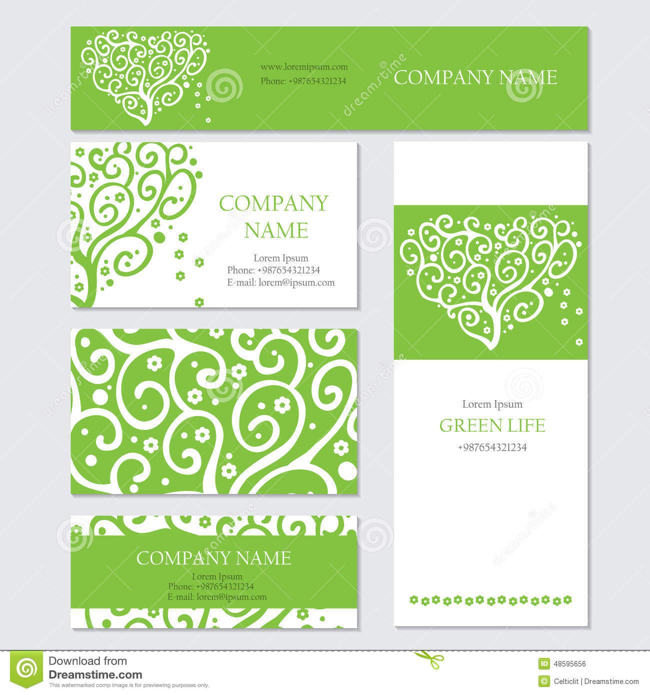 Business Event Invitation Templates Word