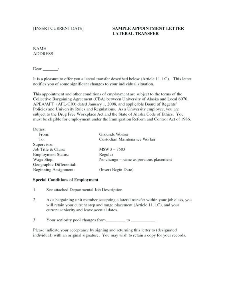 Business Non Compete Clause Template