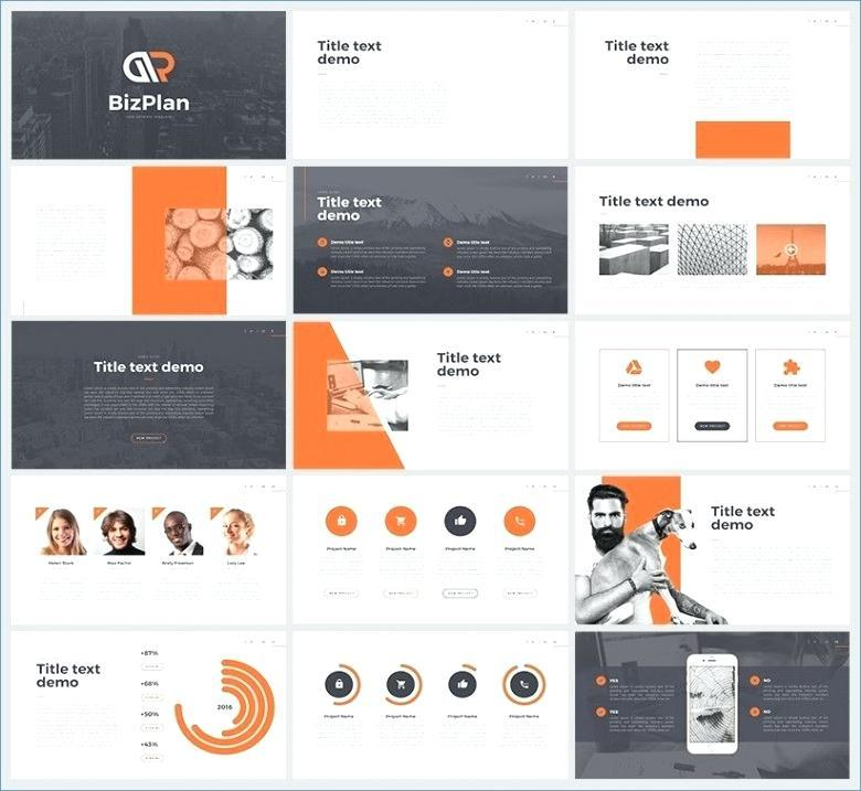 Business Powerpoint Templates Free Microsoft
