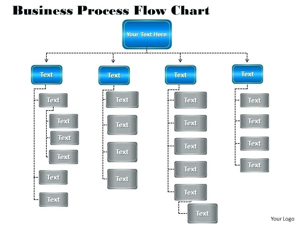 Business Process Re Engineering Report Template