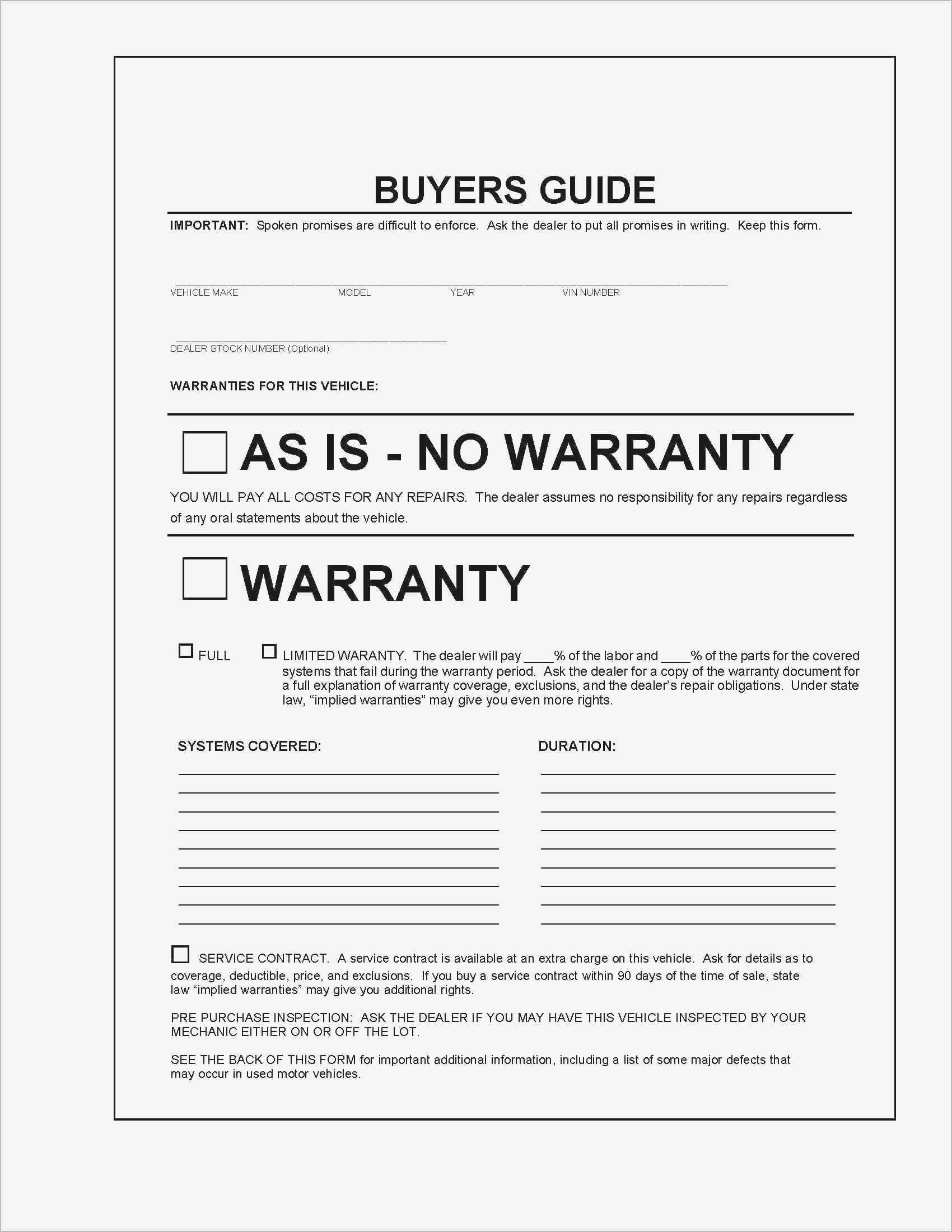 Buy Sell Agreement Form Pdf