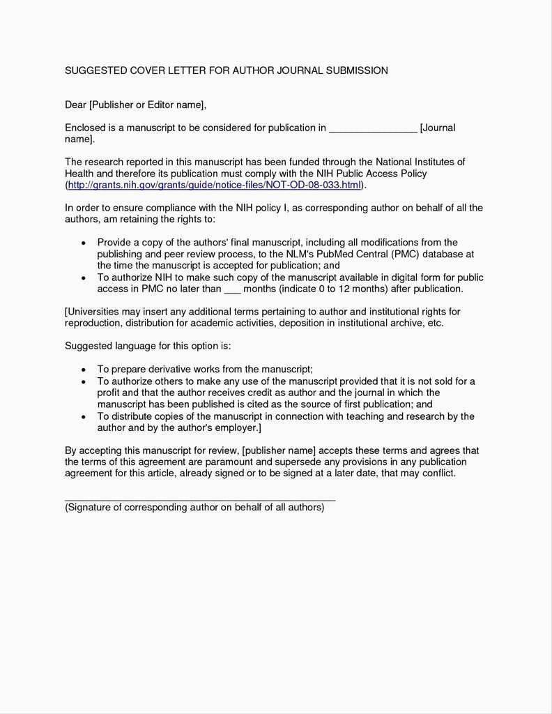 Buyer Seller Agreement Form Car