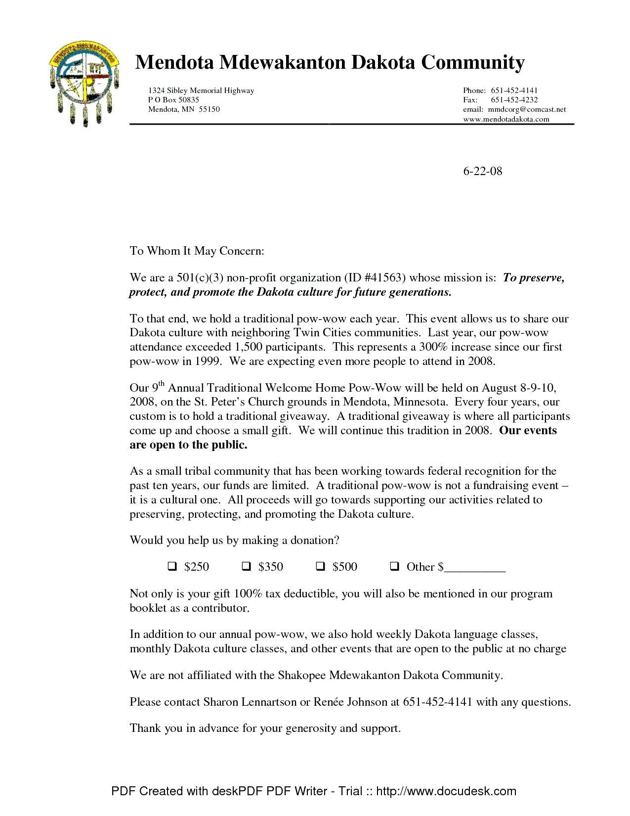 Bylaws For Non Profit Organization Template Canada