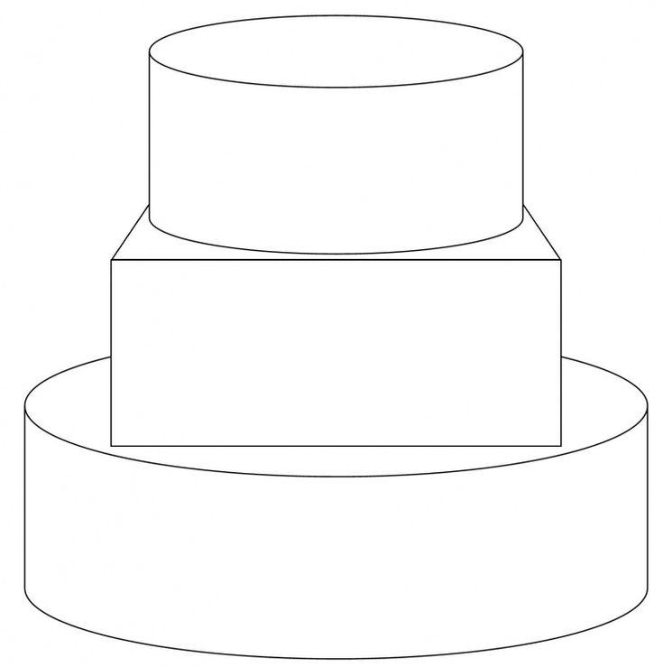 Cake Decorating Business Plan Template