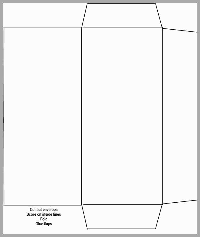 Candy Bar Wrapper Template Pdf