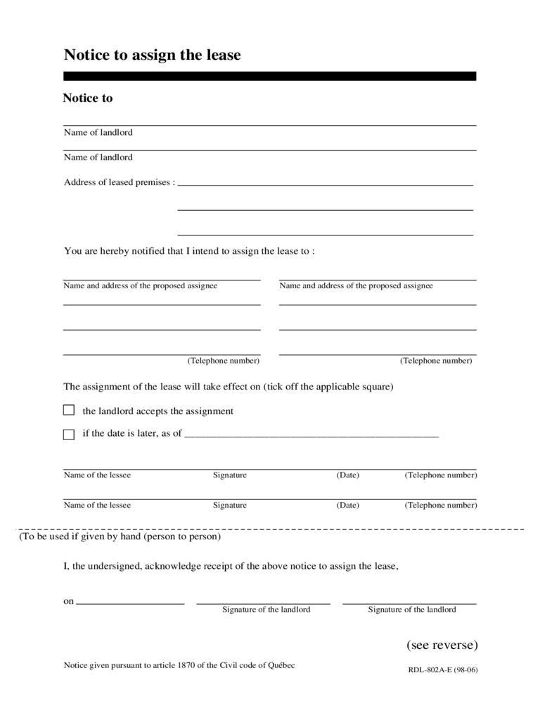 Car Rent Receipt Form
