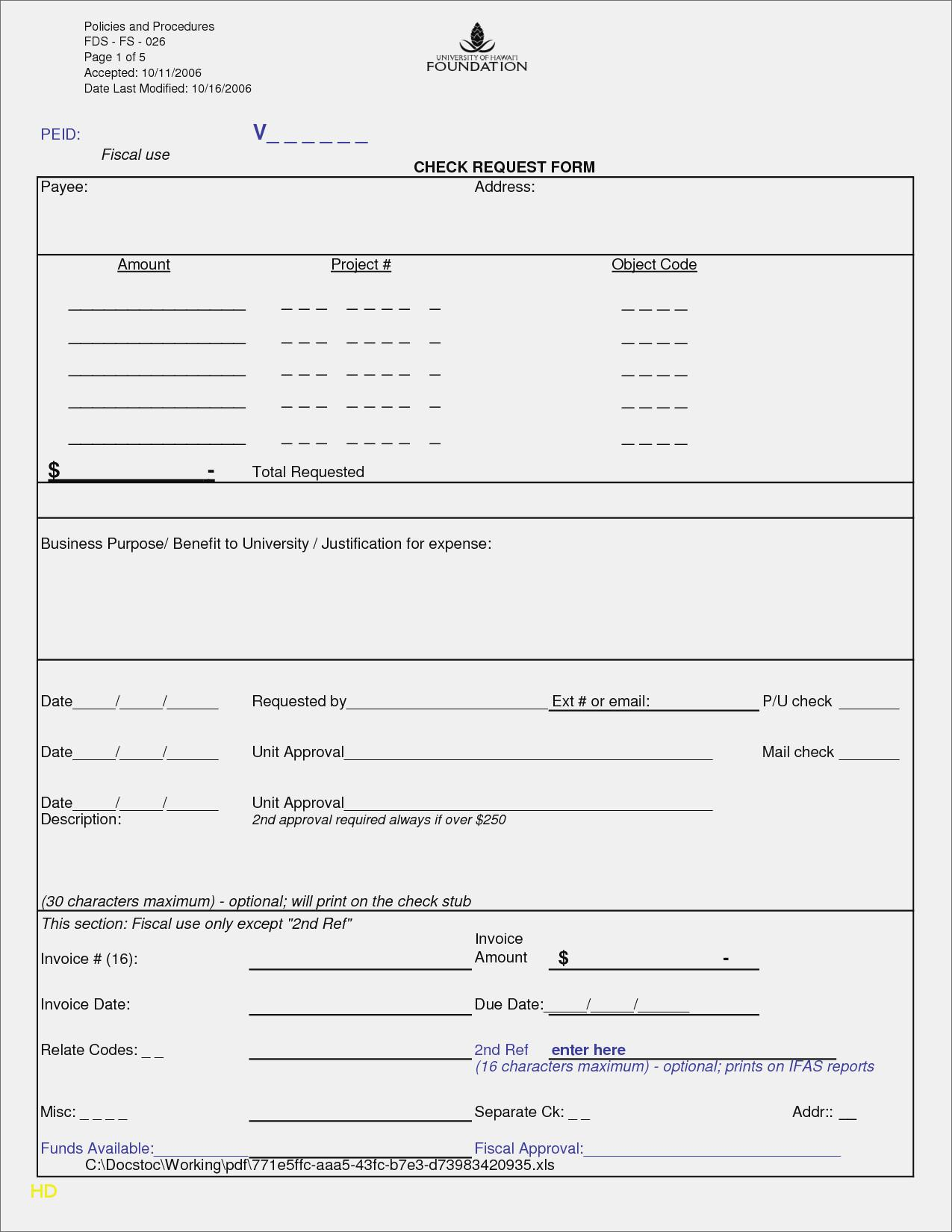 Car Rent Receipt Format India
