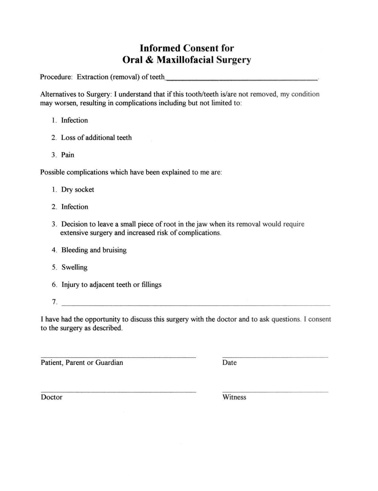 Car Rental Agreement Template Pdf