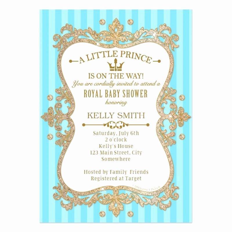 Castle Invitation Template Free