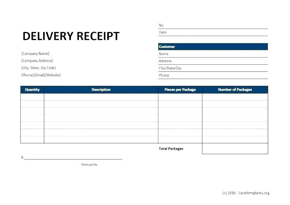Catering Company Invoice Template