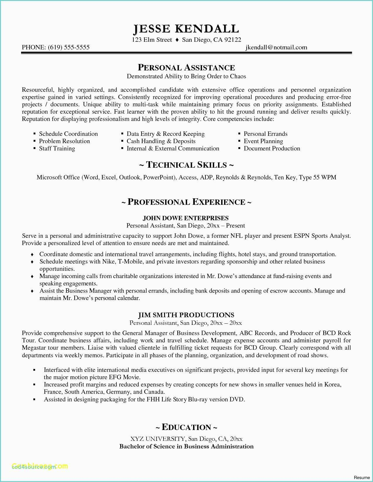 Catering Contract Doc