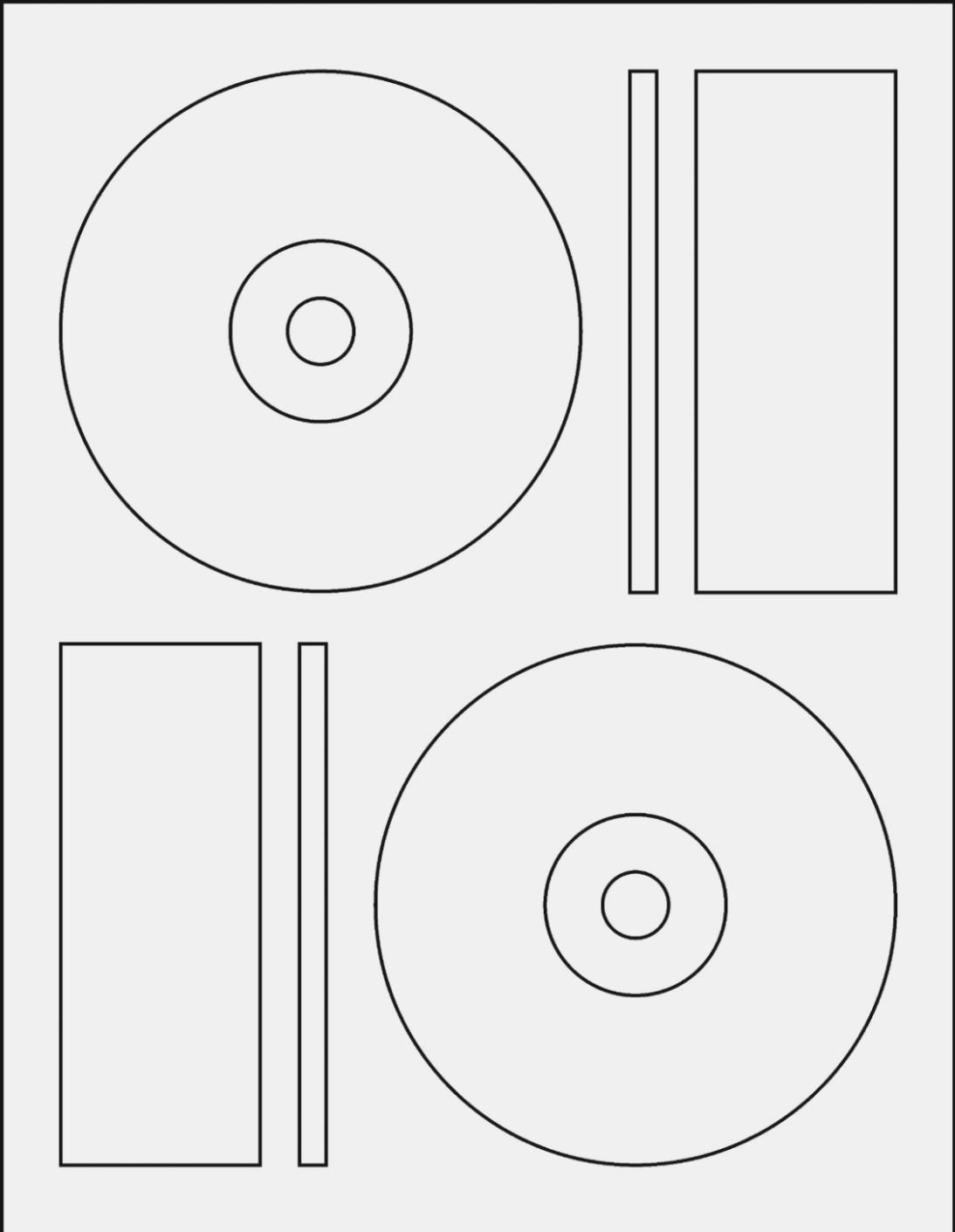 Cd Dvd Label Templates Download
