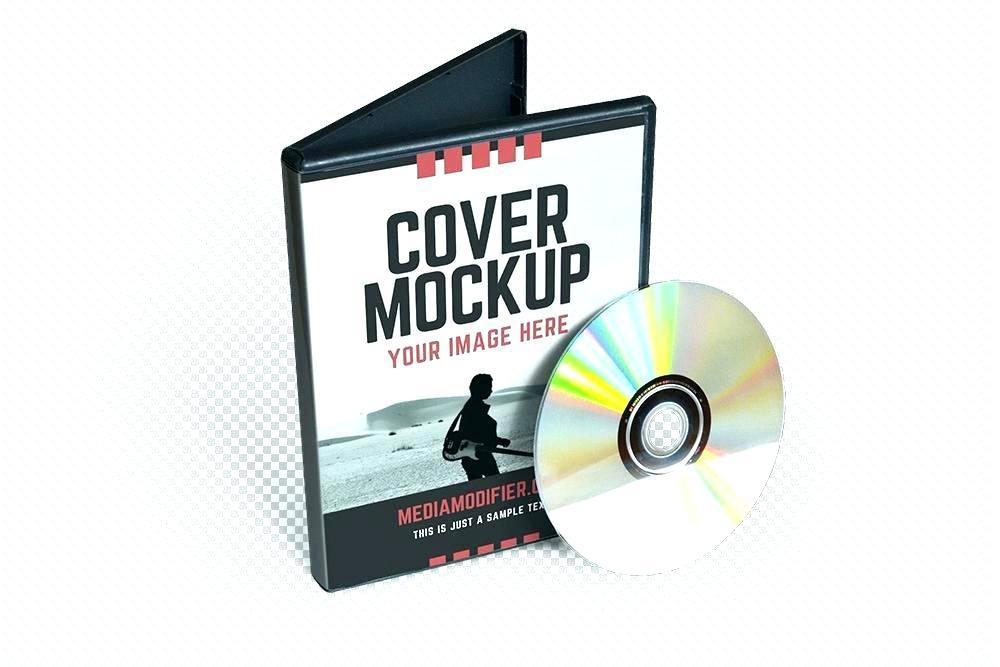 Cd Label Maker Templates Free Download
