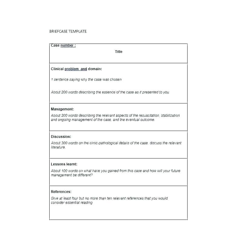Cd Label Template For Word 2013