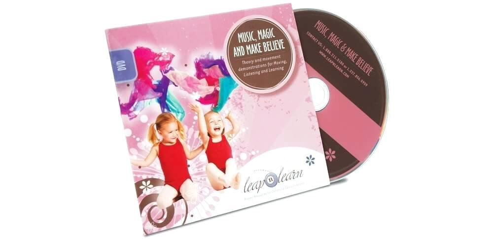 Cd Sleeve Printing Template Word