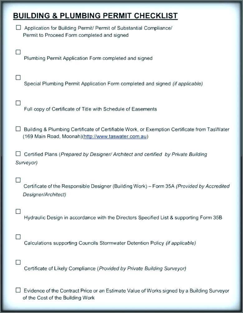 Certificate Of Participation Template Publisher