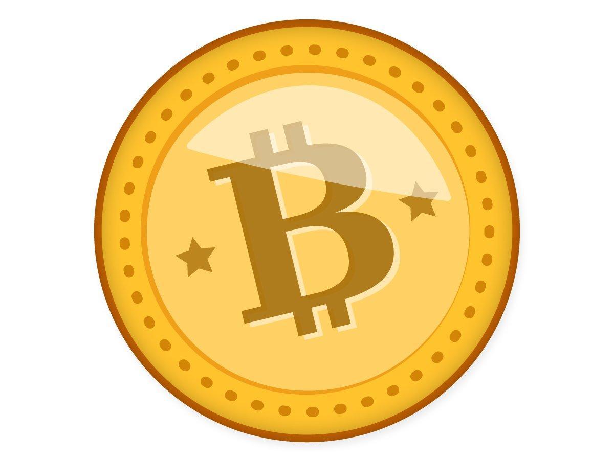 Challenge Coin Template Illustrator