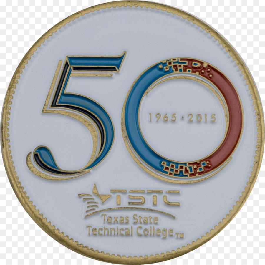 Challenge Coin Template