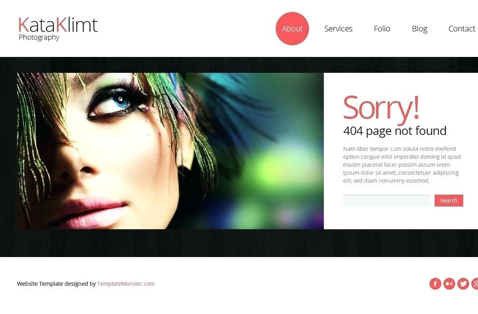 Charity Html5css3 Website Template Free Download