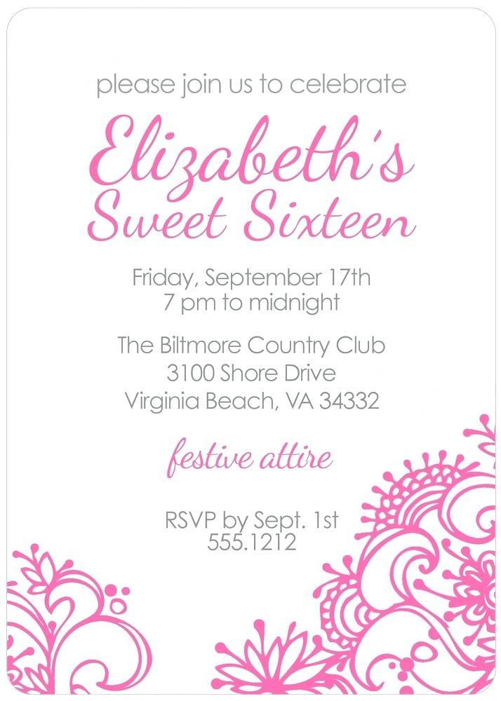 Cheer Banquet Invitation Template