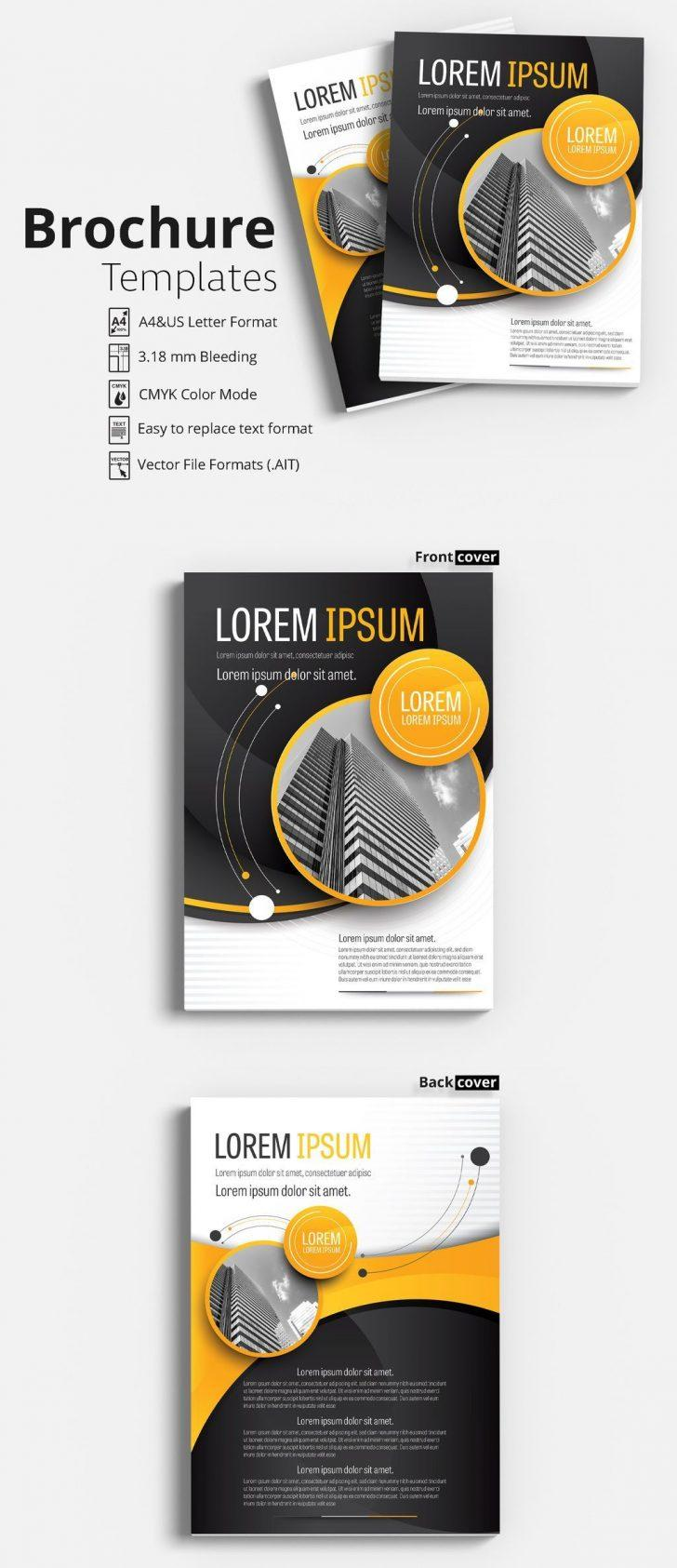 Church Flyers Templates Publisher