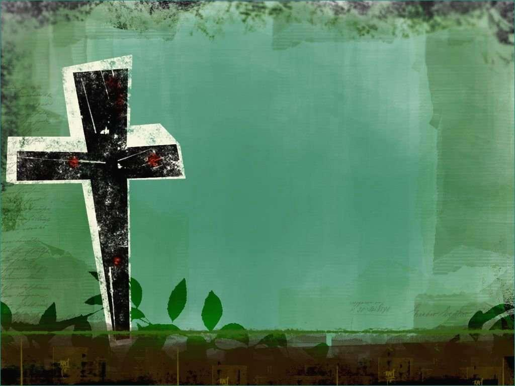 Church Powerpoint Background Templates Free