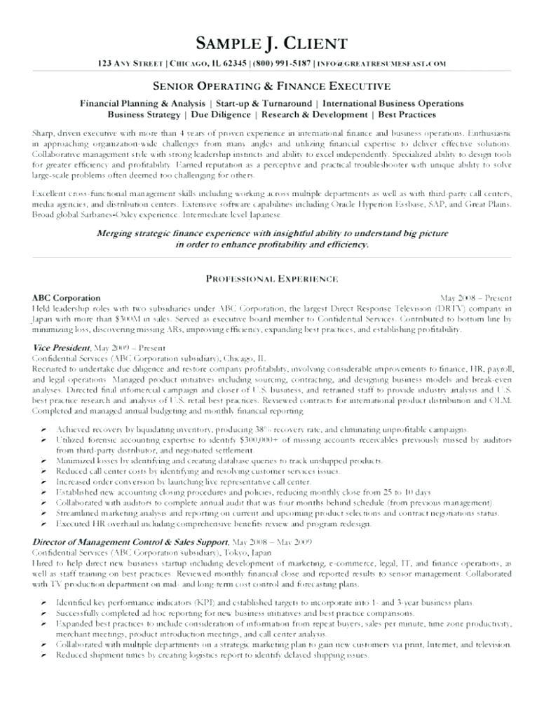 College Application Resume Template Download