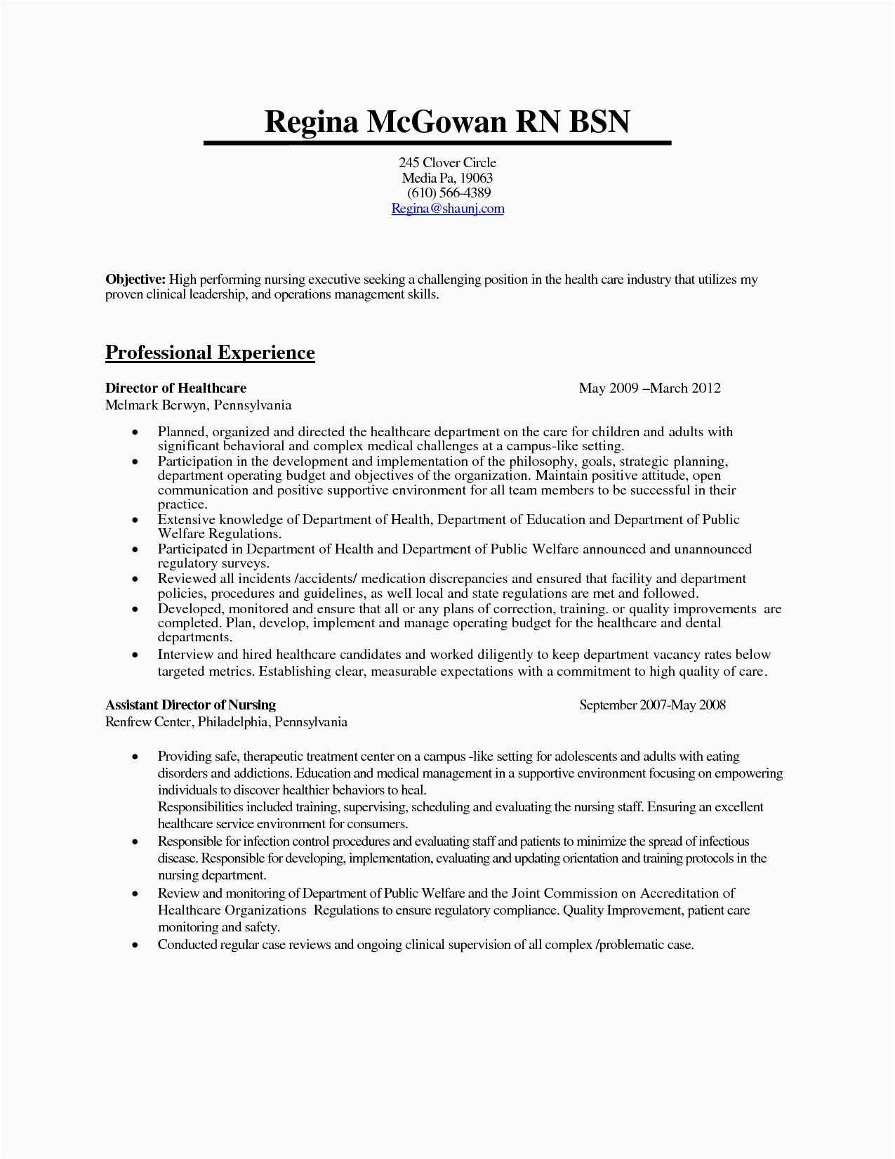 College Application Resume Template Microsoft Word